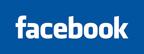 Chs facebook logo