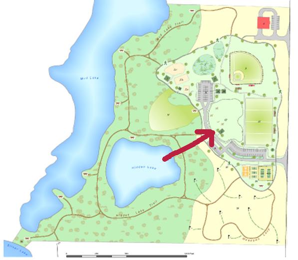 dog-park-map