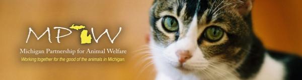 mpawlogo-header-cat