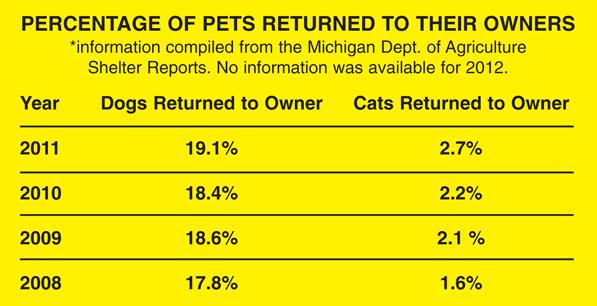 pets-returned