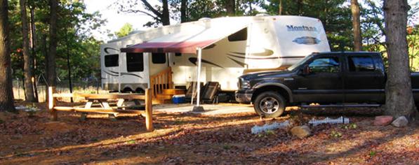 s-camper3