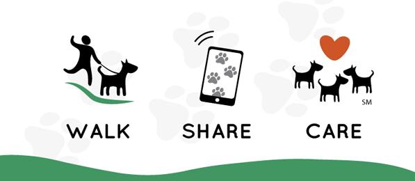 walk-share-care