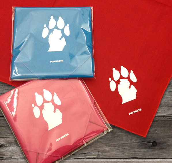 paw-new-colors1-560x632