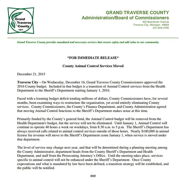 county-press-release