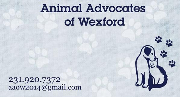 advocates wex