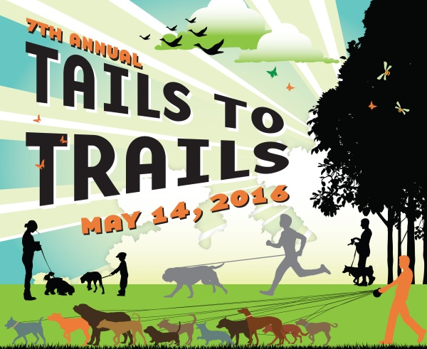 tails-to-trails-2016