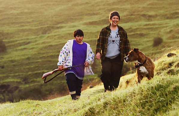 photo credit: http://wilderpeople.film/#